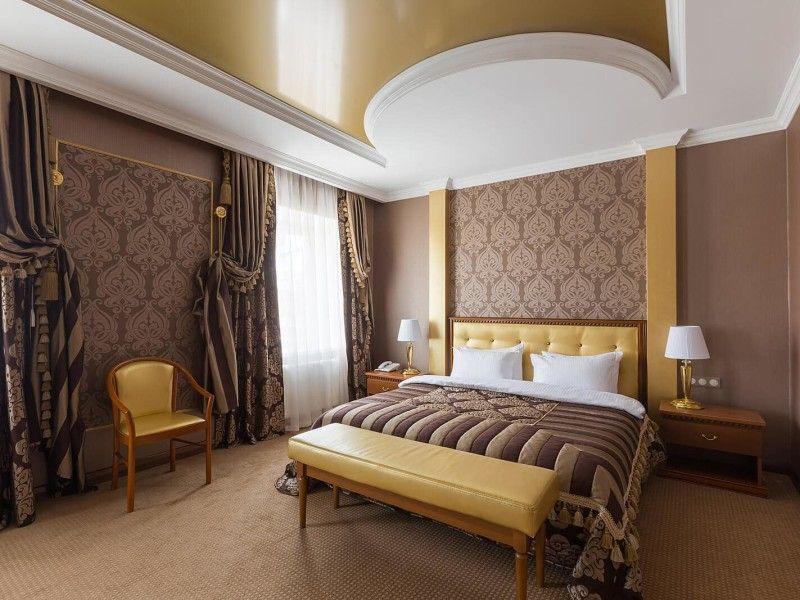 Апартамент – 3500,00 грн